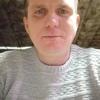 Vyacheslav Bezrodnov, 35, Salekhard