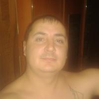 Денис, 34 года, Рыбы, Томск