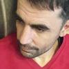 Павел, 42, г.Бишкек