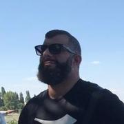 Арсен 30 Ростов-на-Дону