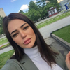 Lida, 26, г.Цюрих