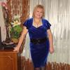 Тамара, 58, г.Пинск