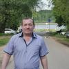 Aleksey Potkin, 53, Vakhtan