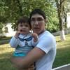 Ahmetvaleev, 35, Bavly