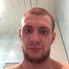 dmitrii, 29, г.Междуреченск