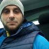 denis, 37, г.Вроцлав