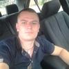 Artur Aleksandrov, 26, Lokhvitsa