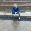 Сергей, 33, г.Мытищи