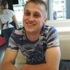 Віталій, 20, г.Киев
