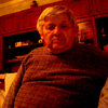Николай, 69, г.Гудаута