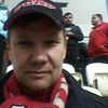 Игорь, 47, г.Пермь