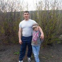 сергей, 41 год, Овен, Ижморский