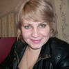 Анна, 28, г.Тальное