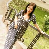 Ирина, 38 лет, Скорпион, Москва