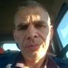 Рустам, 48, г.Приазовское