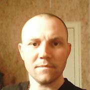 Сергей Иванов 37 Соль-Илецк
