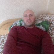 Алексей 41 Волгоград