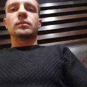 Рома 25 лет (Телец) Сальск