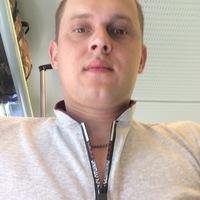 Максим, 27 лет, Рыбы, Оренбург