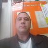 Евгений, 41, г.Чита