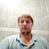 Родион, 28, г.Томск