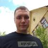 Aleksandr Ivanov, 28, Segezha