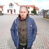 Назар, 27, г.Прага