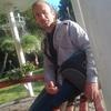 Андрей, 43, г.Мукачево