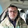 Evgeniy, 49, Ivanovo