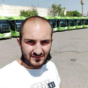 Заур 25 Ташкент