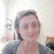 Татьяна 48 Снежинск