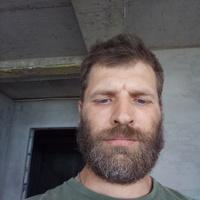 Александр, 34 года, Телец, Севастополь