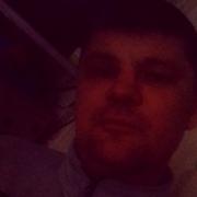 Александр 38 лет (Стрелец) Строитель
