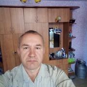 Костя 30 Нижний Новгород
