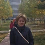 Надежда 51 Радужный (Ханты-Мансийский АО)