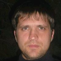 Anton, 37 лет, Весы, Новосибирск