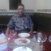 Павел, 40, г.Екатеринбург