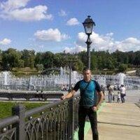 Александр, 31 год, Весы, Рубежное