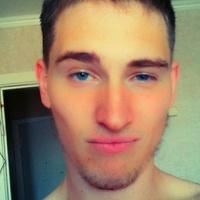 Михаил, 28 лет, Скорпион, Нижний Новгород