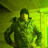 Владимир, 34 года, Рак, Ангарск