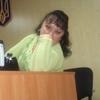 Liliya, 46, Prymorsk