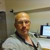 Александр, 57, г.Cascade Station