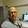 Aleksandr, 57, Vladikavkaz