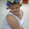 Елена, 49, г.Антрацит