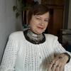 Оксана, 70, г.Овидиополь
