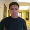 Азат, 23, г.Бишкек