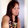 belle, 35, г.Манила