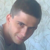 Valeri, 30, Varna