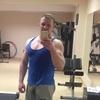 andzej, 29, г.Вильнюс