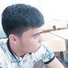 Oybek, 22, г.Ташкент
